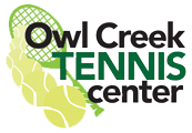Owl Creek Tennis Center